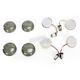 Complete Bullet Turn Signal Kit - GEN-KITBCM-2