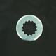 Countershaft Washer/Snap Ring Kit - 0935-0484