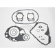 Complete Gasket Set without Oil Seals - 0934-0443