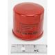Oil Filter - DT1-DT-10-72