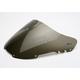 Smoke SR Series Windscreen - 20-575-02