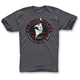 Graphite Graphite T-Shirt