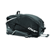 Transit Wheelie Bag - 3512-0074