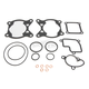 Top End Gasket Set - C7384