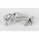 Two-Piece Clutch Perch - M55540