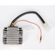 Regulator/Rectifier - 10-304