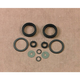 Fork Seal Kit - 45849-49-A
