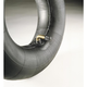 Economical 10 in. Inner Tube - N1011