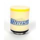 Air Filter - M763-20-06