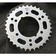 Rear Sprocket - 2-334134