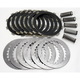 DRCF Series Clutch Kit - DRCF100