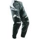 Black Core Refractor Pants