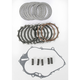 Clutch Kit with Gasket - 1131-1874
