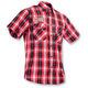 Kilted Red Shop Shirt