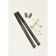 Fork Lowering Kit - 10-1555