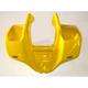 Standard Yellow ATV Front Fender - 177904