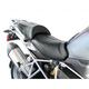 Black Adventure Tour Standard Seat - 0810-BM33