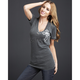 Womens Lavish T-shirt