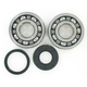 Crank Bearing/Seal Kit - 0924-0229