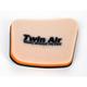 Foam Air Filter - 151605