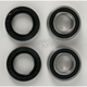Front Wheel Bearing and Seal Kit - PWFWS-Y10-000