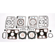 Top End Gasket Set - 17040-92-MLS