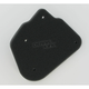 Factory Air Filter - NU-3215