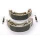 Kevlar Brake Shoes - 531