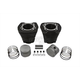 Black Cylinder and Piston Kit - 11-2618