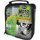 Mini Smart Spare Kit - 50001