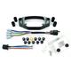 Vapor/Vector Indicator Light Dashboard - 022-PDA