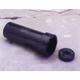 Transmission Sprocket Locknut Wrench - 94660-37A