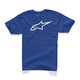 Royal Blue Ageless T-Shirt