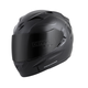 Matte Black EXO-T1200 Freeway Helmet