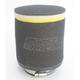 Triple Layer Air Filter - 1011-2565