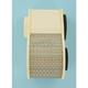 Air Filter - HFA4908