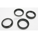 Fork Seal Kit - 0407-0093