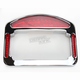 Chrome Eliminator License Plate - CV4838