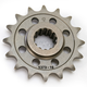 16 Tooth Sprocket - JTF1373.16