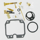 Carburetor Rebuild Kit - 1003-0164