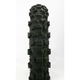 Rear VE40 Volcanduro 110/90-19 Tire - 310635