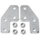 License Plate Bar Eliminator - 2030-0559