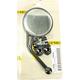 Black Rear View Mirror - 2043580001