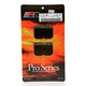 Pro Series Reeds - PRO-07