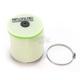 Air Filter - HFF1023