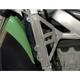 Radiator Braces - 18-298