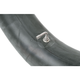 Economical 15 in. Inner Tube - N1510