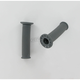 All Diamond Thumb Throttle Grips-Soft - G109