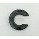 Replacement E Clip - DS-490044