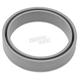 Intake Manifold U-Rings For S&S CV Manifolds